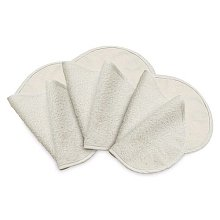 Boppy Changing Pad Liner