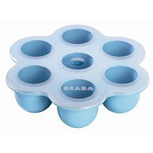 Beaba Multiportions Freezer Trays