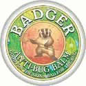 Badger Organic Anti Bug Balm