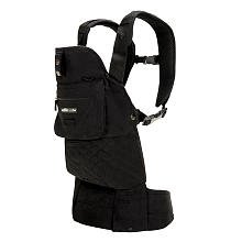Lillebaby 5 Position Everywear Baby Carrier