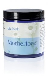 Motherlove Sitz Bath