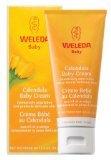 Weleda Calendula Baby Cream