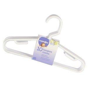 Babies R Us Hangers