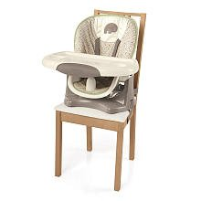 Ingenuity Chair Top High Chair