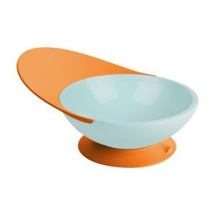 Boon Toddler Catch Bowl