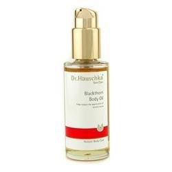 Dr. Hauschka Blackthorn Body Oil