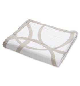 aden + anais Daydream Blanket