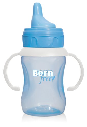 Born Free Training Cup