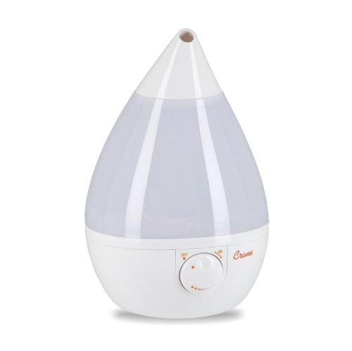Crane Drop Humidifier