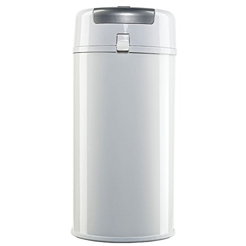 Bubula Stainless Steel Diaper Pail