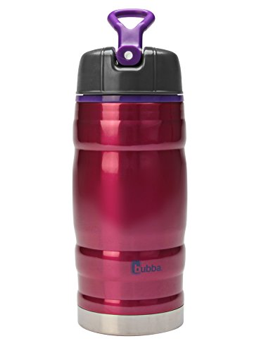 Bubba Brands Hero Sport Water Bottle