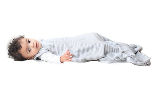 Merino Kids Baby Sleep Sack