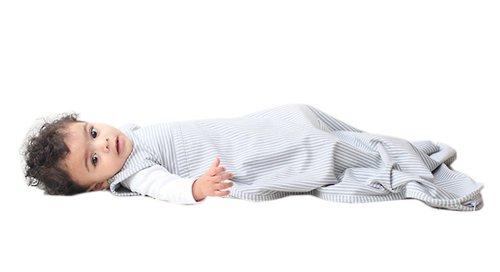 Merino Kids Baby Sleep Sack