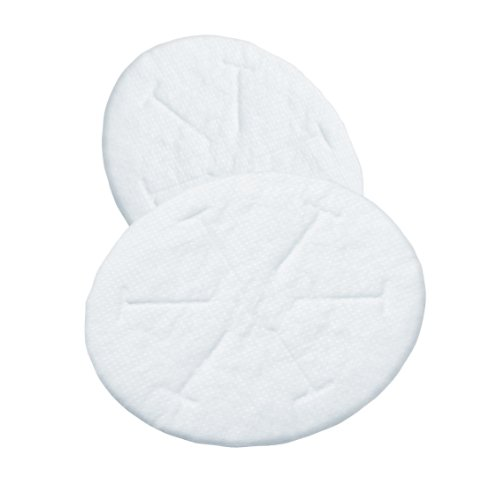 NUK/Gerber Ultra Thin Nursing Pads