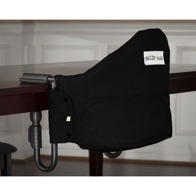 Beau Guzzie+Guss Perch Hanging Highchair