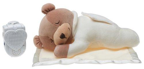 Slumber Bear