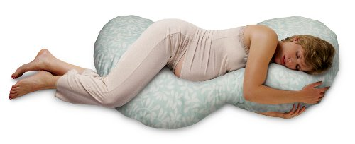Boppy Body Pillow