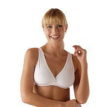 Medela Nursing Sleep Bra