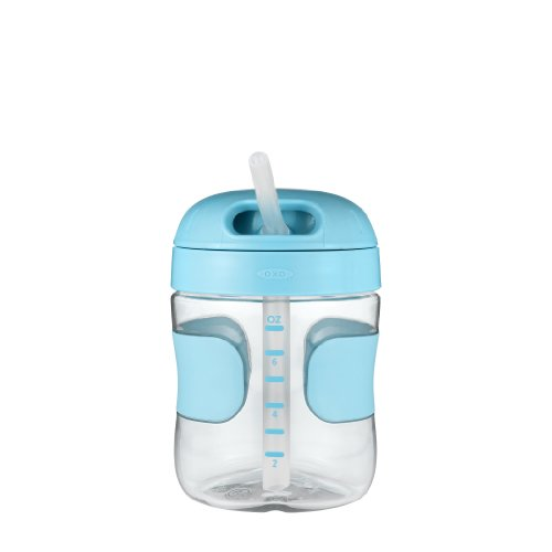 OXO Tot Straw Cup