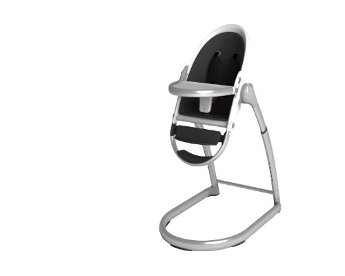 phil & teds High Pod Highchair