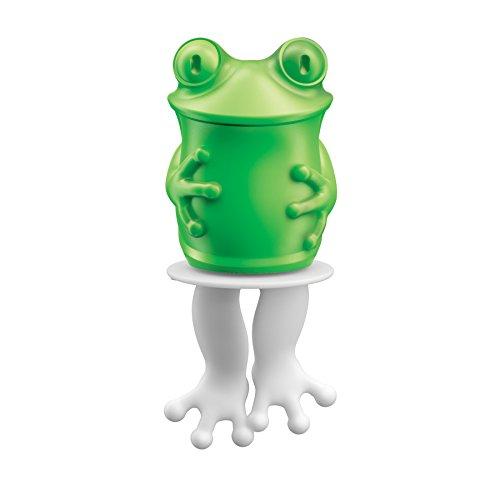 Zoku Individual Character Ice Pop Mold