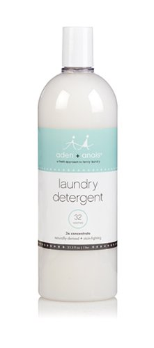 aden + anais Laundry Detergent