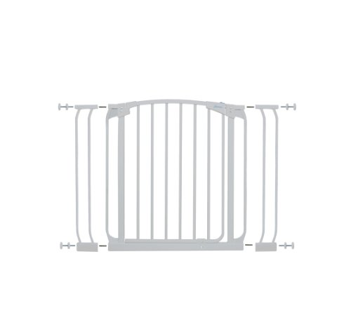 Dream Baby Swing Close Security Gate