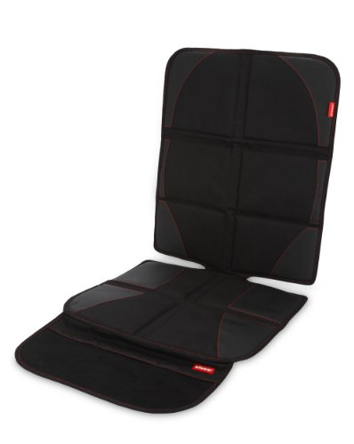 Diono Ultra Mat Full-Size Seat Protector