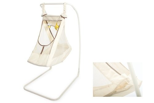 Arm's Reach Concepts Beautiful Dreamer Cocoon Swing