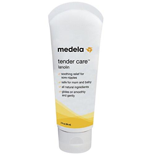 Medela Ointment
