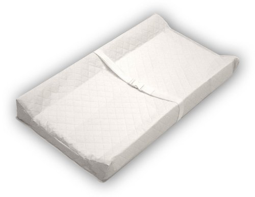 Etonnant Safety 1st Contour Changing Pad