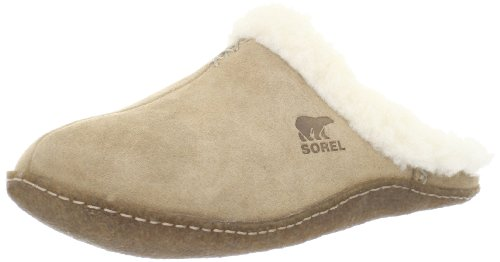 Sorel Women's Nakiska Slide Slipper