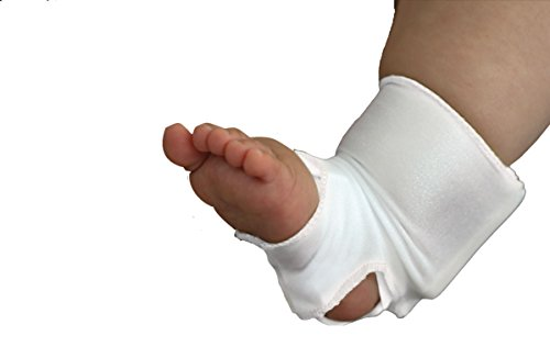 Baby Vida Oxygen Monitor, White