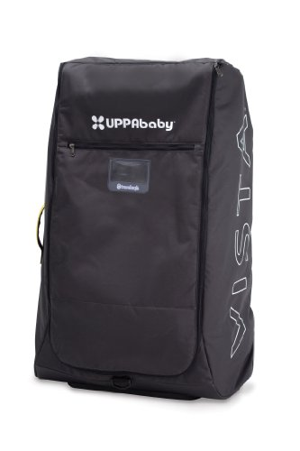 UPPAbaby Vista Travelsafe Travelbag