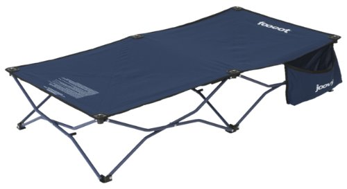 joovy Foocot Portable Child Cot