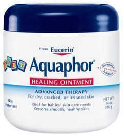 Aquaphor