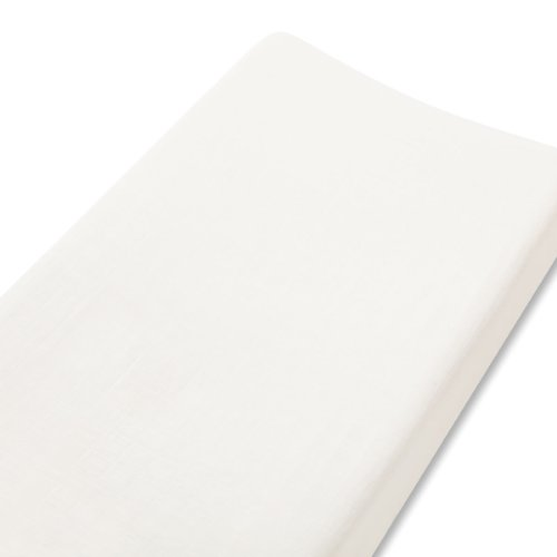 aden + anais Rayon from Bamboo Changing Pad Cover
