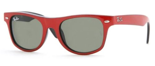 Ray-Ban Junior Kid's Sunglasses