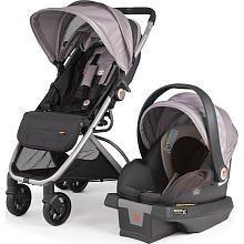 22++ Gb alara stroller review info