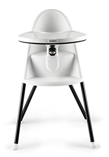 BABYBJORN High Chair