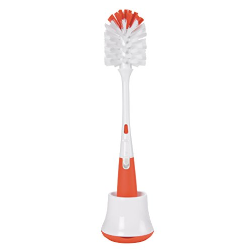 OXO Tot Bottle Brush