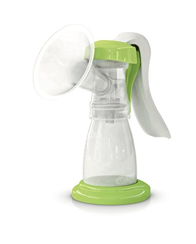 Ardo Medical Amaryll Manual Breast Pump