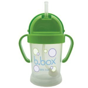 B.box Essential Sippy Cup