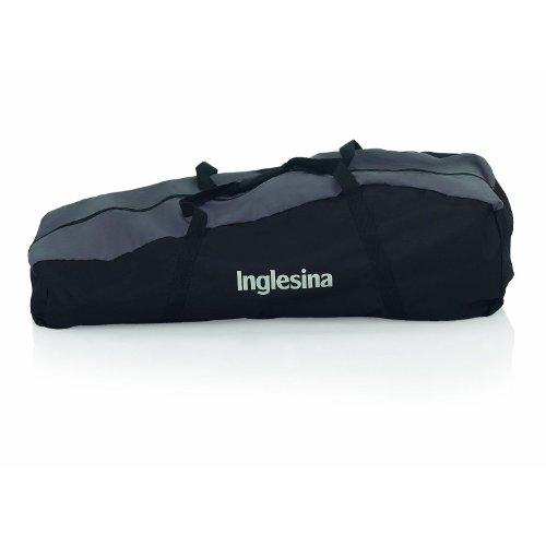 Inglesina Stroller Bag