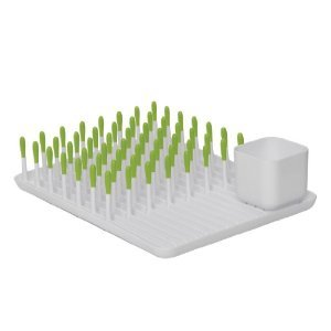 OXO Tot Baby Bottle Drying Rack