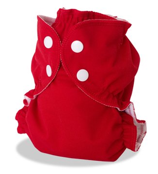 AppleCheeks Cloth Diaper Cover