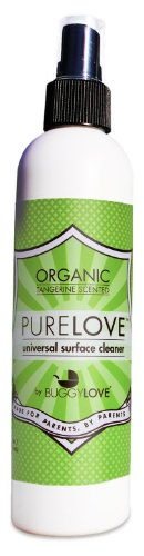 BuggyLOVE PureLOVE Surface Cleaner