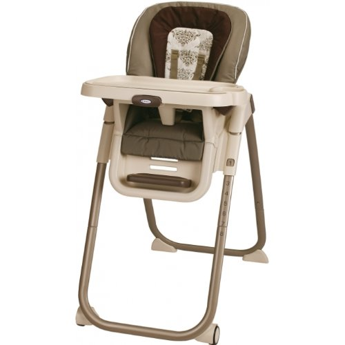 Graco TableFit High Chair