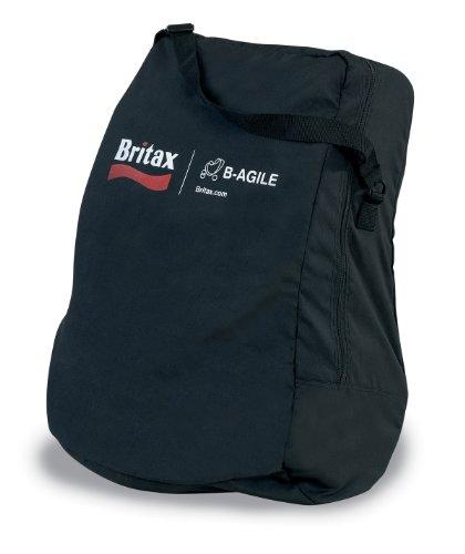 Britax B-Agile Stroller Travel Bag
