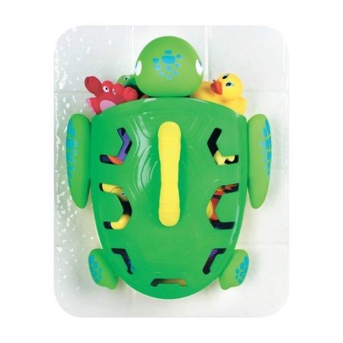 Munchkin Bath Super Scooper Turtle